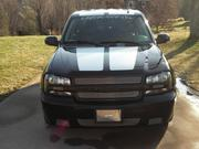 Chevrolet Only 77983 miles